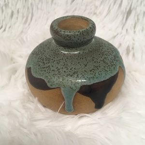 Southwest Pottery